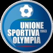 US Olympia 1963