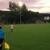 FC Oberwil - US Olympia