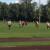 US Olympia - FC Rheinfelden