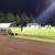 US Olympia - FC Oberdorf