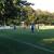 FC Aesch - US Olympia