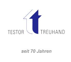 Testor_logo