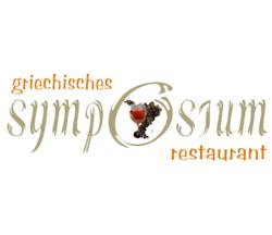 Symp-logo
