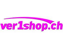 Ver1shop_logo