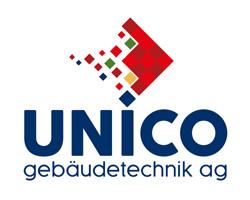 Crossklinik_logo